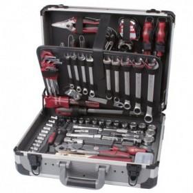 Coffret d'outils mixtes 197...