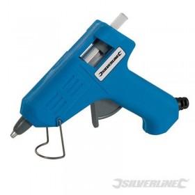 Mini-pistolet à colle 230 V...