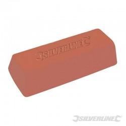 Pâte à polir rouge, 500 g