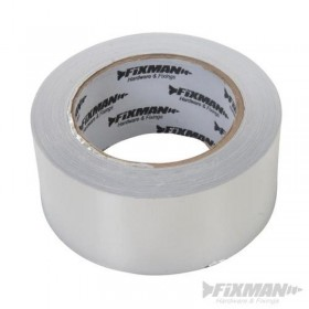 Ruban adhésif aluminium 50...