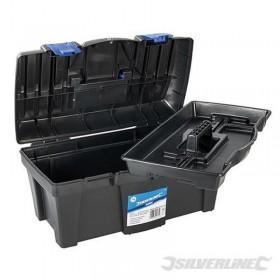 Boîte à outils 460 x 240 x...