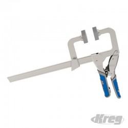 Serre-joints usage intensif Automaxx™