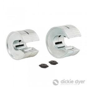 Coupe-tube compact, 4 pcs...