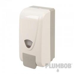 Distributeur de savon liquide 1 L