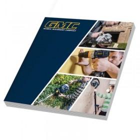 Catalogue GMC Catalogue GMC