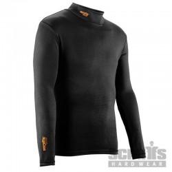 T-shirt sous-vêtement thermique Pro L