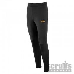 Pantalon sous-vêtement thermique Pro M