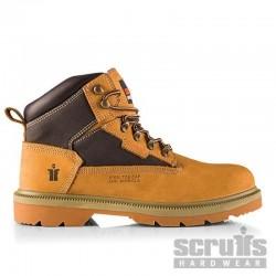 Chaussures de sécurité Twister Taille 46 (11)