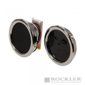 Kit haut-parleur Bluetooth,...