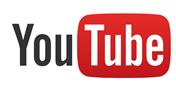 youtube chaine tuto outillage