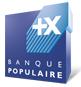 Paiement sécurisé 3d secure Banque Populaire